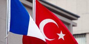 Fransa'da PKK gözaltıları