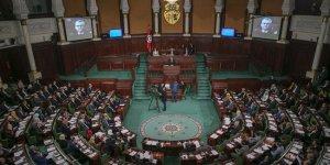 Tunus'ta Nahda'nın Hükümet Zaferi