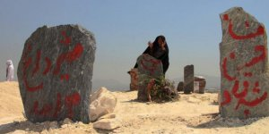 BM: Afganistan'da geçen yıl 3 bin 400 sivil hayatını kaybetti