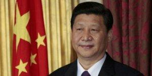 Çin Devlet Başkanı Şi Cinping: Salgın hala acımasız ve karmaşık