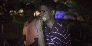 BM: Her üç Venezuelalıdan biri açlık tehlikesiyle karşı karşıya
