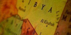 Libya'da Ateşkes 150 Kez Çiğnendi