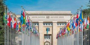 BM: Taraflar ateşkes anlaşması üzerinde çalışıyor