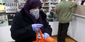 İran: ABD yönetimi korku virüsü yaymaya çalışıyor