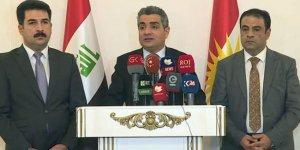 Erbil Valisi: Newroz etkinliklerini iptal ediyoruz