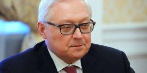 Rusya: ABD'nin uyguladığı yeni yaptırımlar yasa dışı