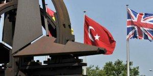 NATO îro li ser daxwaza Tirkiyê dicive