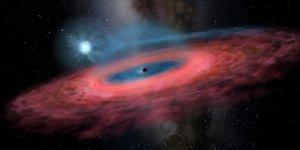 Uzayda bugüne kadarki en büyük kozmik patlama gözlemlendi