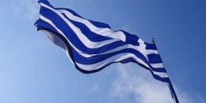 Yunanistan, AB Konseyi'ni acil toplantıya çağırdı