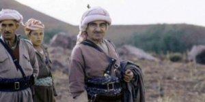 Molla Mustafa Barzani'nin vefatının 41. yıl dönümü