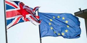 Brîtanya û Yekîtiya Ewropa qonaxa piştî Brexitê gotûbêj dikin