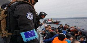 'Türkiye'den Yunanistan'a kitlesel göç olabilir'