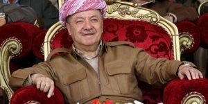 Barzani: Irak yeni bir sürece girdi