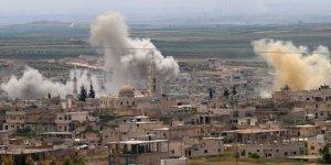 KDP-S: İdlib'deki savaş, zincirin son halkası