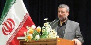 İran Devrim Muhafızları Komutanı Koronavirüsten öldü
