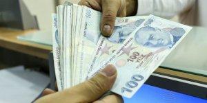 Emekliye ödenecek promosyon miktarı belli oldu
