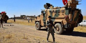 İdlib'de 2 asker hayatını kaybetti
