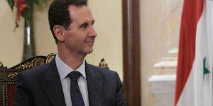 Esad: Türkiye ile mevcut anlaşmazlık mantıksız