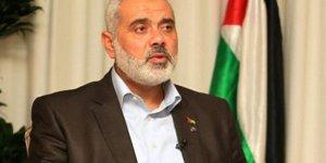 Hamas, ABD'nin teklifini reddetti