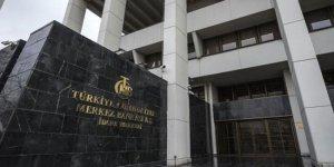 Merkez Bankası'ndan tüketici kredisi önlemi