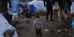 """Alman hükümetine """"göçmenleri al"""" çağrısı"""