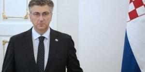 Hırvatistan: Mülteci çocukları almaya hazırız