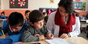 Sözleşmeli öğretmen atama tercihleri başladı