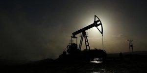 Petrol fiyatlarında tarihi düşüş