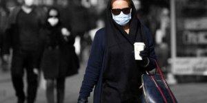 13 sağlıkçı coronavirüs nedeniyle hayatını kaybetti
