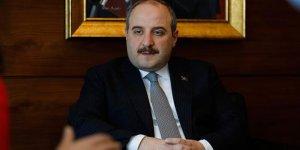 Varank: Gezinin Müsebbibi birazda Abdullah Gül'dür