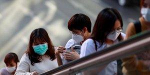 ABD ile Çin arasındaki koronavirüs krizi tırmanıyor