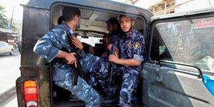 Siyasi Tutuklu Muhammed Sabah Sekiz Gündür Açlık Grevinde