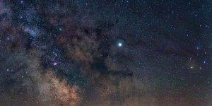 Neptün'ün ötesinde 139 yeni gök cismi keşfedildi