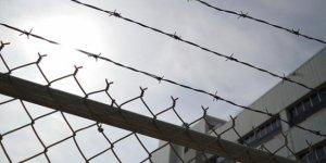 Brezilya'da koronavirüs isyanı: 1350 mahkum firar etti