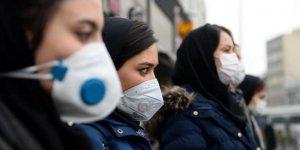 İran: ABD uluslararası sorulara yanıt vermeli