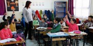 20 bin öğretmenin daha ataması gerçekleştirildi