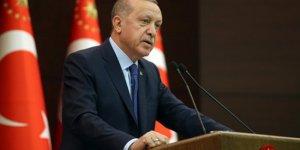 'Mecburiyeti olmayan hiçbir vatandaşımız tehdit ortadan kalkana kadar evinden çıkmamalı'
