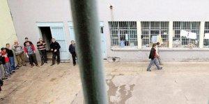 Ak Parti: İnfaz düzenlemesinde son aşamaya geldik