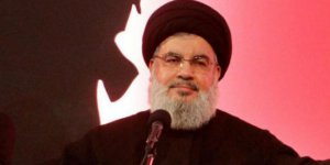 Hizbullah: İsrail'in ajanı ABD tehditleriyle serbest bırakıldı