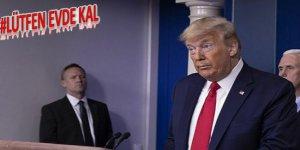 ABD'de 'büyük felaket' ilan edilmesi talebine onay verdi