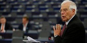 AB:Covid-19, eşi benzeri görülmemiş küresel bir kriz