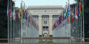 BM'den koronavirüs sebebiyle küresel ateşkes çağrısı