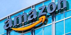 Amazon, koronavirüs nedeniyle fiyatları artıran 4 bin satıcıyı sildi