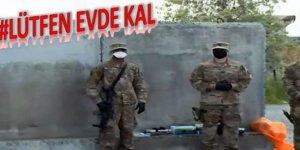 ABD işgal güçleri Kerkük'teki askeri üsten çekiliyor