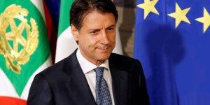 """İtalya, Covid-19'a karşı """"ekonomik dayanışma"""" göstermeyen AB'yi eleştirdi"""