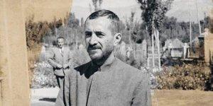 Qazi Muhammed'in şehit edilmesinin üzerinden 73 yıl geçti