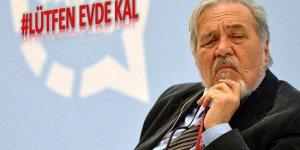 İlber Ortaylı: Avrupa Birliği bitecek