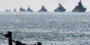 AB Akdeniz'de operasyon başlatıyor