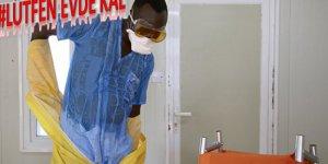 Şimdide kolera salgını: 21 ölü