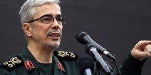 İran, Irak'taki ABD güçlerine yönelik saldırılara ilişkin suçlamaları reddetti